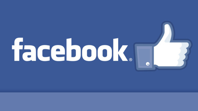 Add Another Name to Your Facebook Account