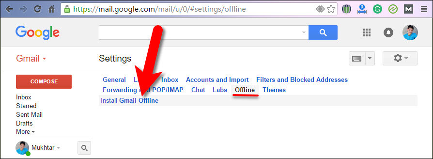 9 Gmail Hidden Features You must know