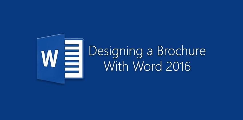 Designs Template