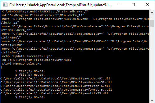 How to Install Memu with all Versions on Windows 10? -MEmuplay Android