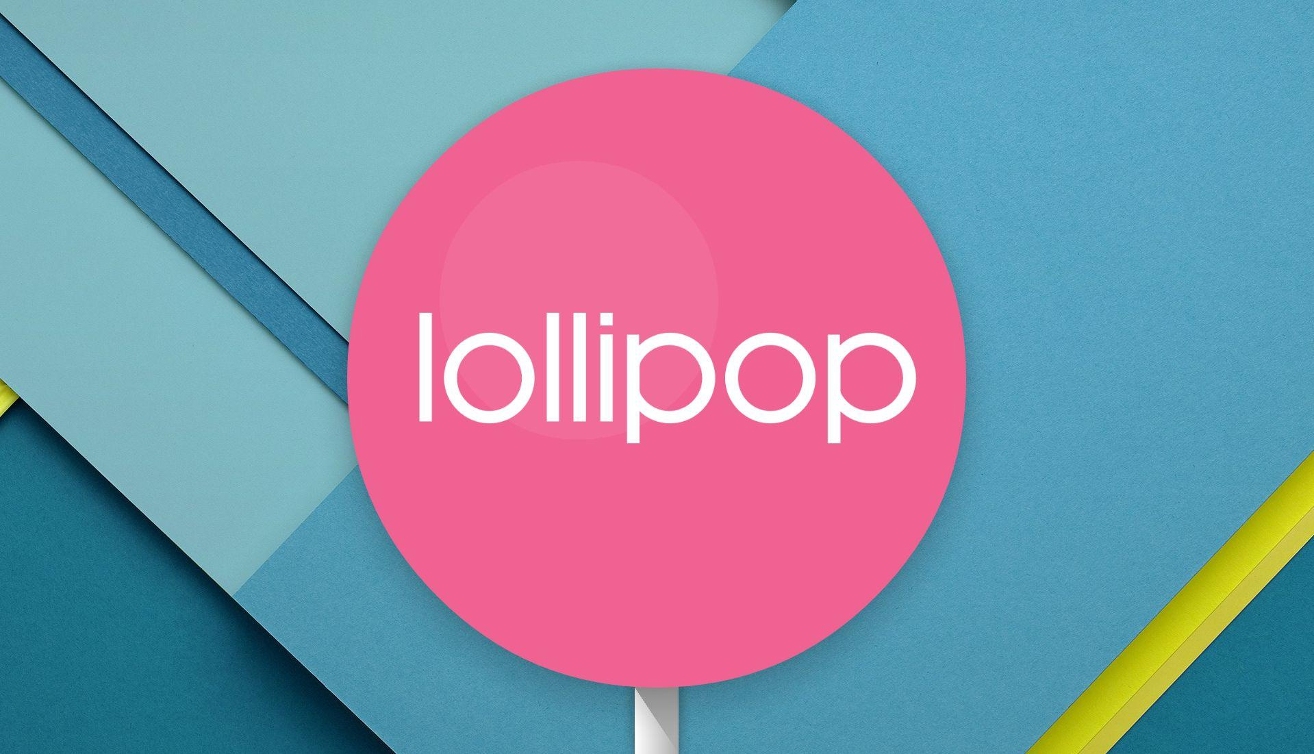 How to install Android lollipop on VMware?