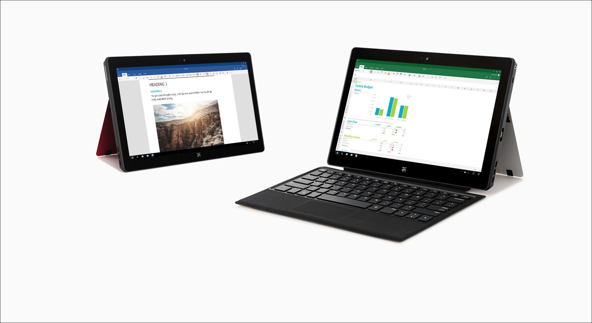 How to install Android Remix on PC?