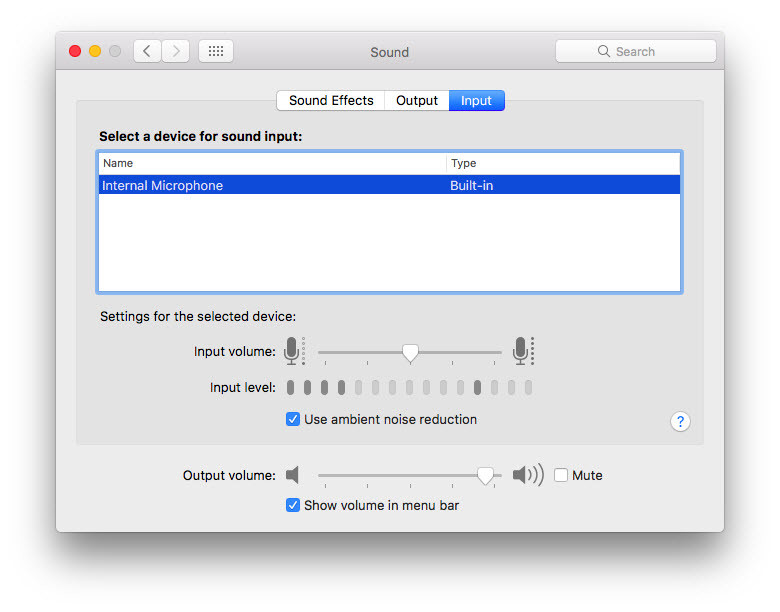 Install & Fix macOS Sierra Bootloader, Ethernet, Audio