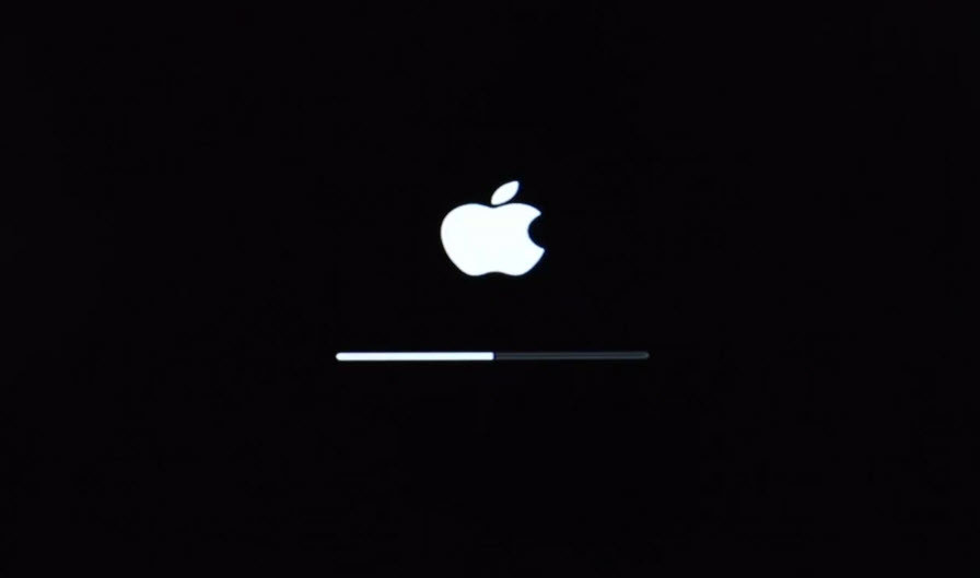 How to Boot Correctly into Bootable USB Installer of macOS Sierra?