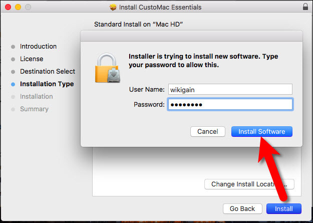 Install & Fix macOS Sierra Bootloader, Ethernet, Audio Problem