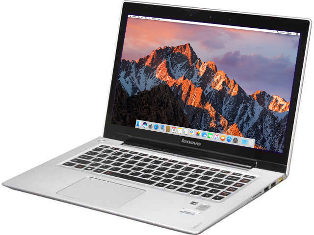 Top 10 Best Laptops for Hackintosh 2017 - New