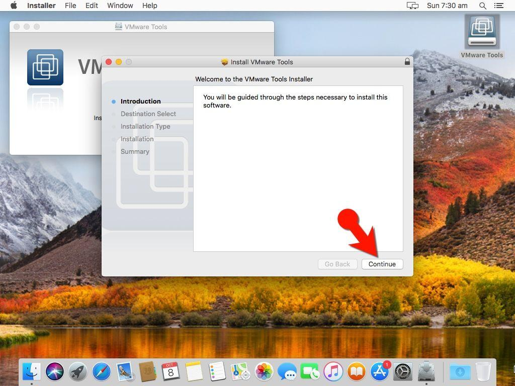 vmware unlocker 208 download