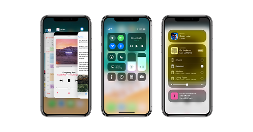 Should You Buy Upcoming iPhone X (iPhone X Features)