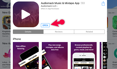 Download Free Music on Any iOS and Android Device With Any Version