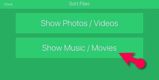 How to Get More Storage on Any iOS Device With Resetting