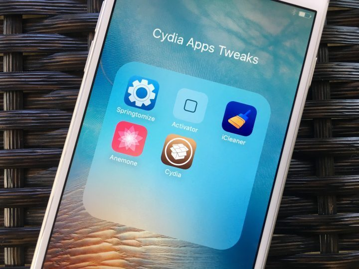 iPhone Best Cydia Repos & Sources for all Versions - wikigain