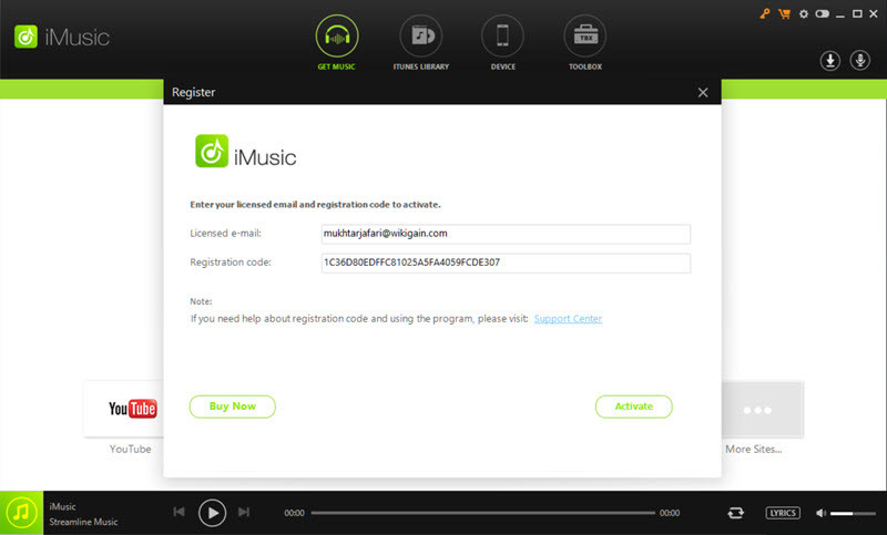 Transfer Music Between Apple Devices & iTunes