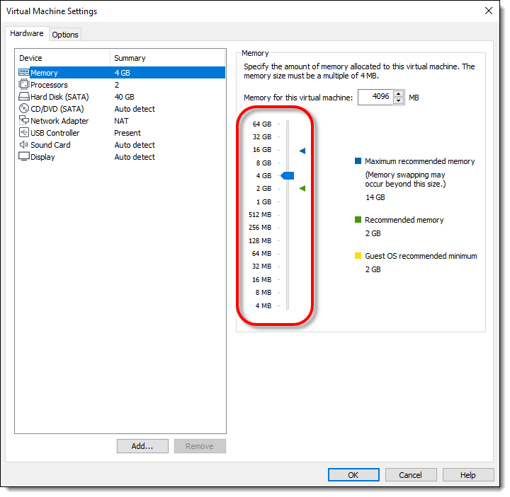 How to Install macOS Catalina on VMware