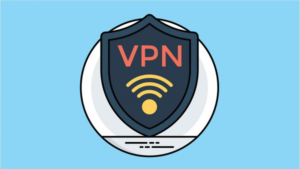 3 Ways in Which a VPN Will Make Your Life Easier