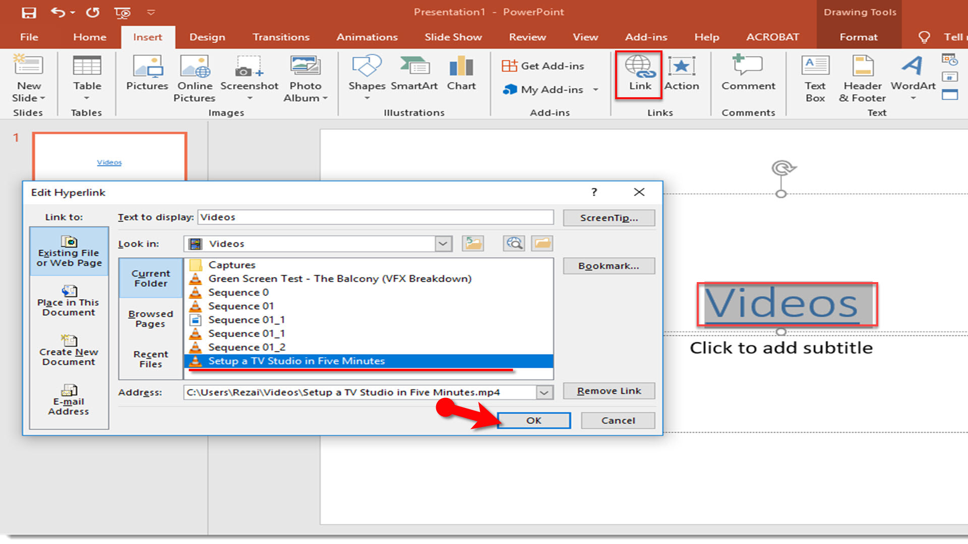 How to Reduce PowerPoint File Size?