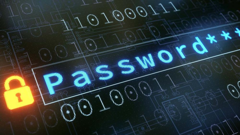 Password Security Has Evolved, Here's how your passwords can too