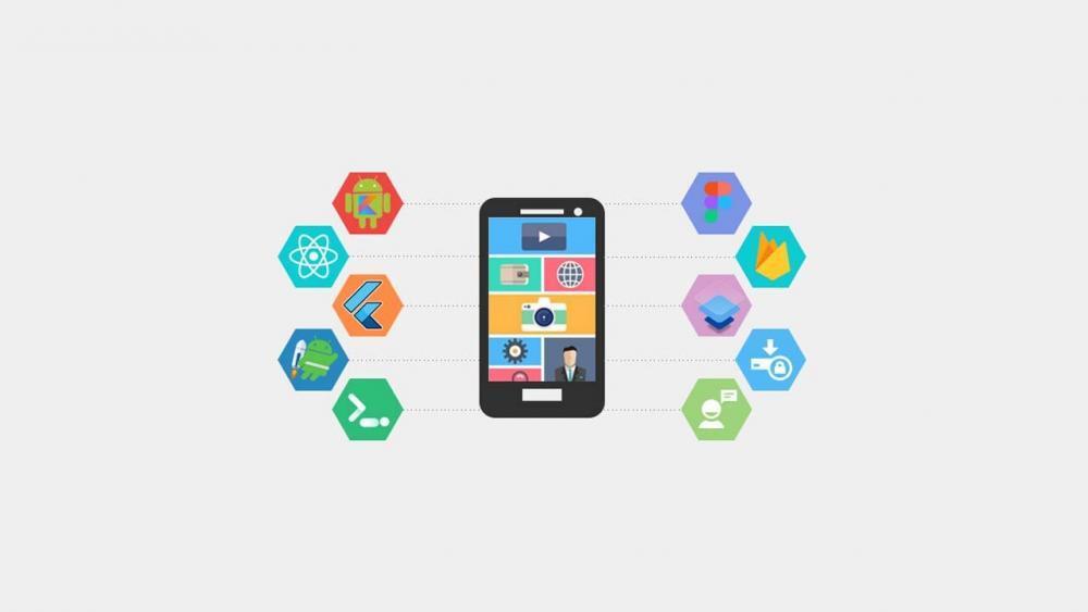 Top Mobile App Development Myths Demystified
