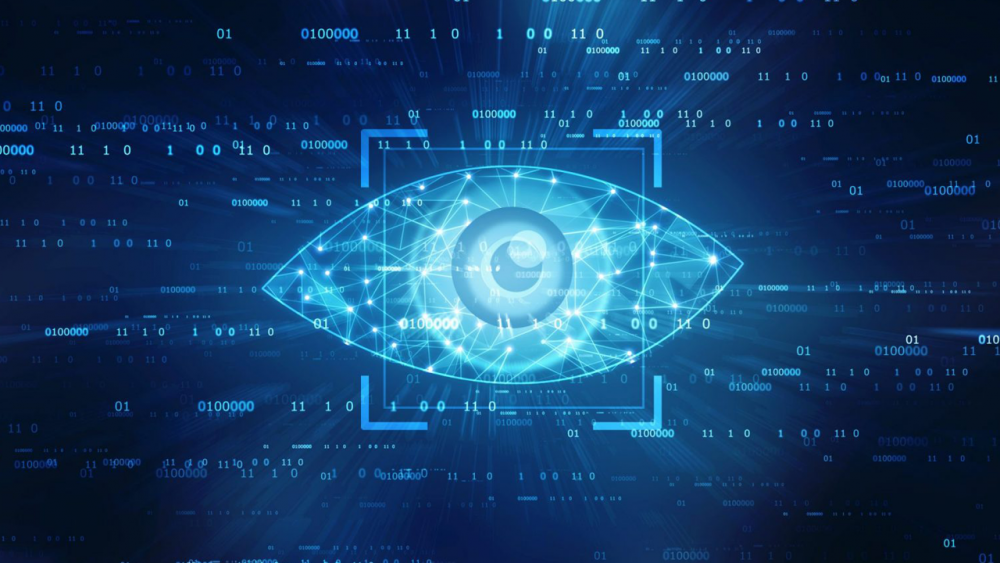 Exploring the Technology of Vision Systems