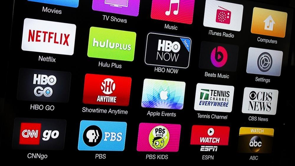 Best VPN for Streaming Netflix/Disney+/Amazon Prime/BBC iPlayer