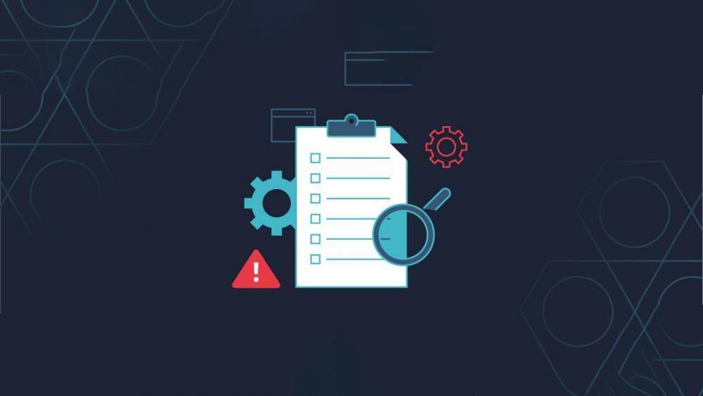 The Hidden Mystery Behind Security Audits