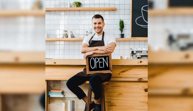 7 Ways to Use Technology in Your Small Business