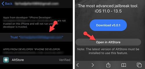 """How to Jailbreak iOS 13.5, """"Best Tweaks and Tips"""""""