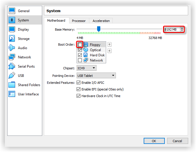 How to Install macOS Mojave on VirtualBox on Windows Using VMDK
