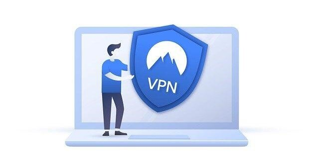How to select reliable proxy and VPN apps for WordPress users 101
