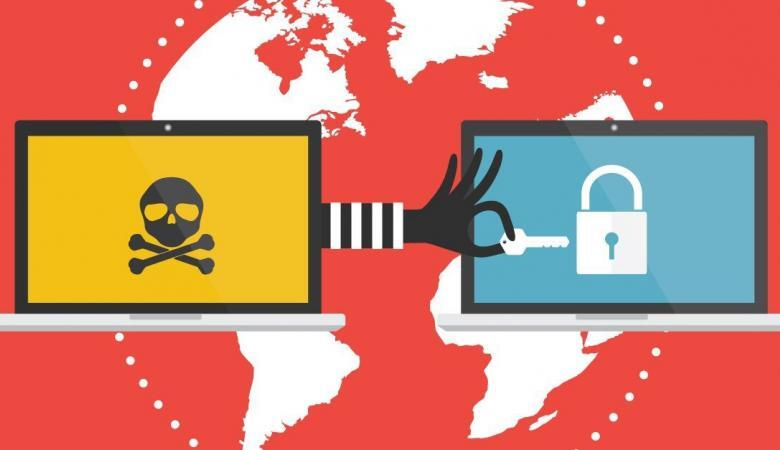 Tips To Improve Your Internet Privacy