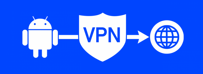 Will A Free VPN Work For My Android Phone